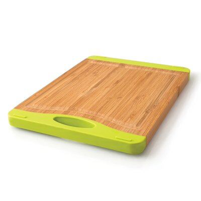 BergHOFF International Rectangle Bamboo Chopping Board