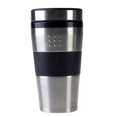 BergHOFF International Orion Travel Mug