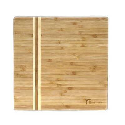 BergHOFF Bamboo Cutting Board