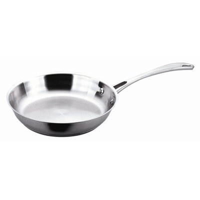 BergHOFF International Copper-Core Non-Stick Skillet