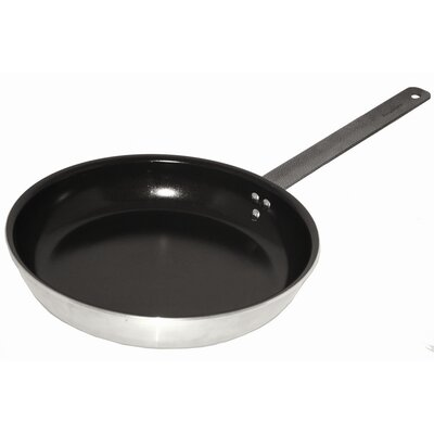 "BergHOFF International 12"" Non-Stick Skillet"