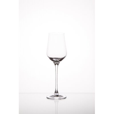 BergHOFF International Château 250ml White Wine Glass
