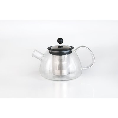 BergHOFF Teapot with Infuser