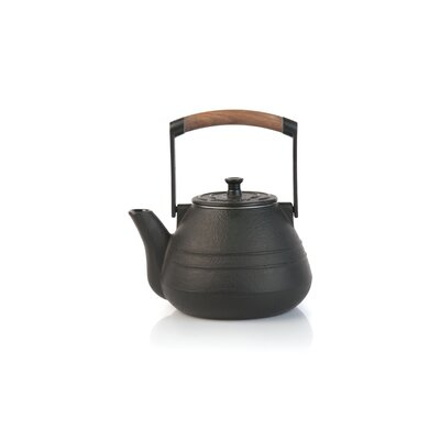 BergHOFF International Neo 1.1-qt. Teapot