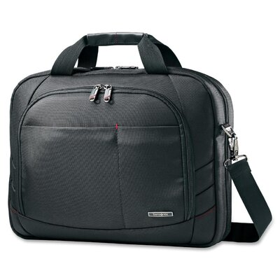 Tech Locker Laptop Case