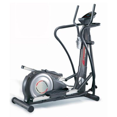 CE 3.0 DS Elliptical Trainer