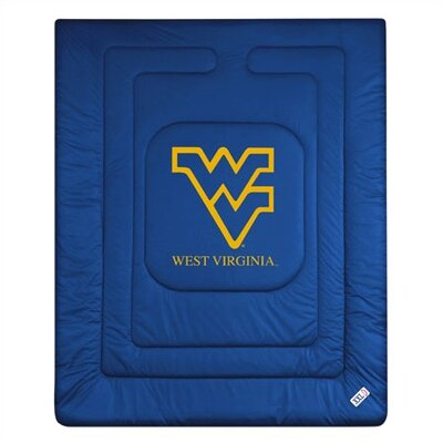 Sports Coverage Inc. NCAA Bedding Collection