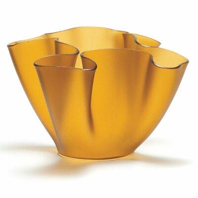 FontanaArte Cartoccio Vase