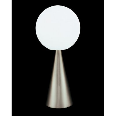 FontanaArte Bilia Table Lamp