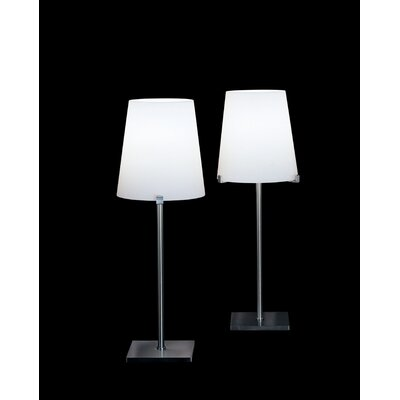 FontanaArte Chiara Table Lamp (Set of 2)