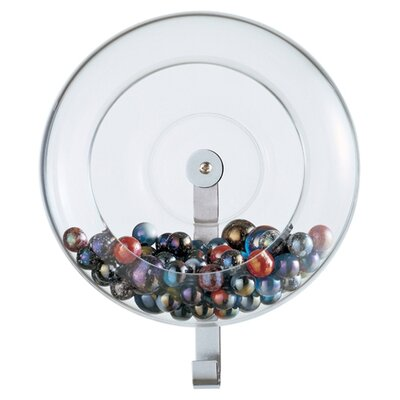 FontanaArte Bowl Coat Hook