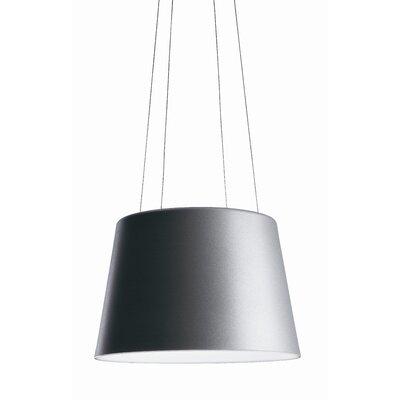 FontanaArte Aurea Hanging Lamp