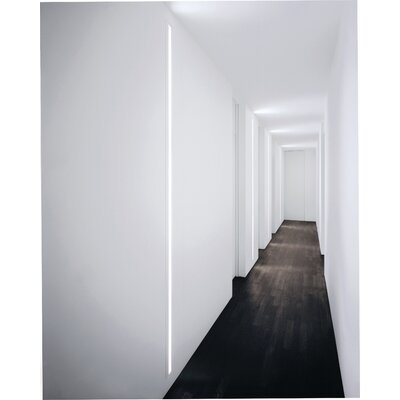 FontanaArte Slot Recessed Housing