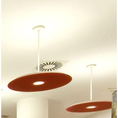 FontanaArte Sonmi Pendant Light