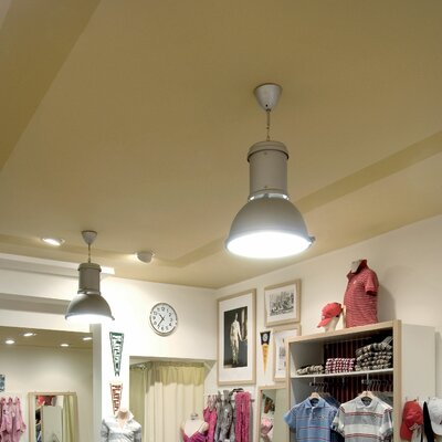 FontanaArte Lampara Pendant Light