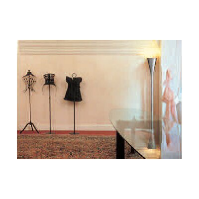 FontanaArte Luminator Floor Lamp