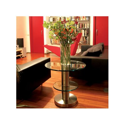 FontanaArte Tavolino 1932 Coffee Table