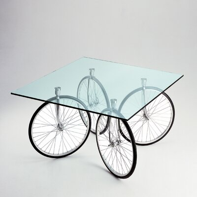 FontanaArte Tour Dining Table