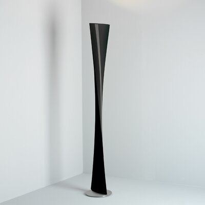 FontanaArte Polaris Floor Lamp