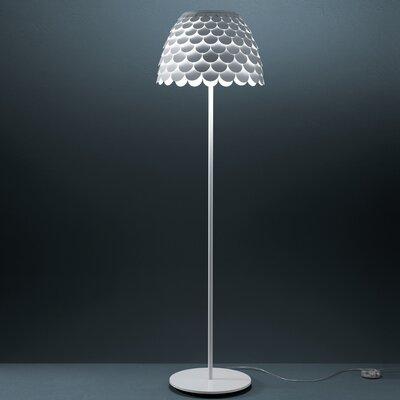 FontanaArte Carmen Floor Lamp