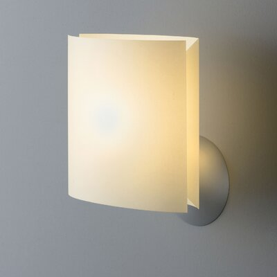 FontanaArte Sara Wall Light