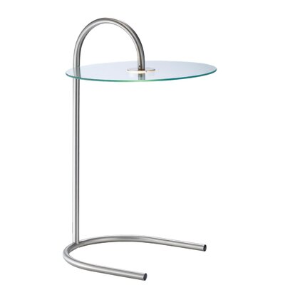 "Adesso Gravity LED 25.75"" H Table Lamp"