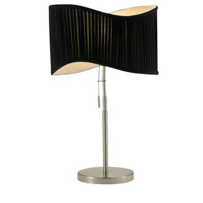 Adesso Symphony Table Lamp