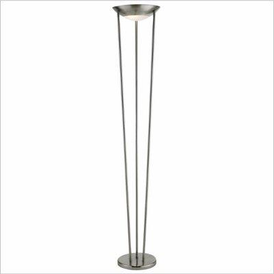 Adesso Odyssey Floor Lamp