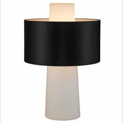 Adesso Symmetry Table Lamp