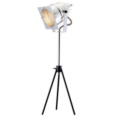 "Adesso Spotlight 29"" H Table Lamp"