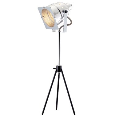 Adesso Spotlight Table Lamp
