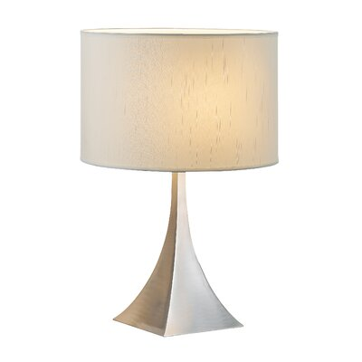 "Adesso Luxor 20.5"" H Table Lamp"