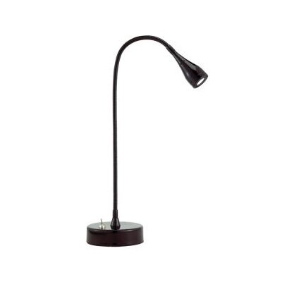 Adesso Seek Table Lamp