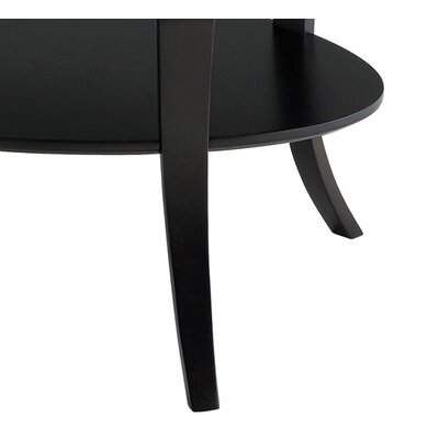 Adesso Montreal Coffee Table