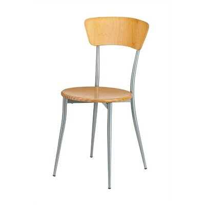 Adesso Café Side Chair