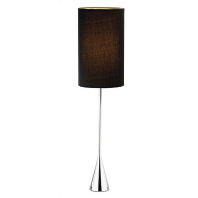Adesso Bella Table Lamp