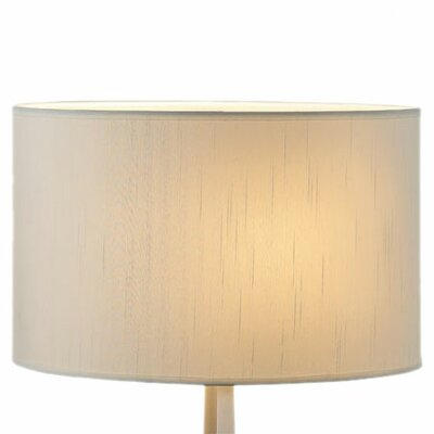 "Adesso Luxor 28.5"" H Table Lamp"