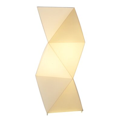 "Adesso Icon 20"" H Table Lamp"