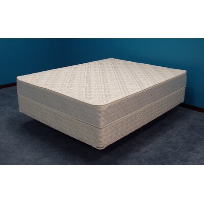 Strobel Mattress Organic Complete Softside Waterbed Spectacular Bid Set