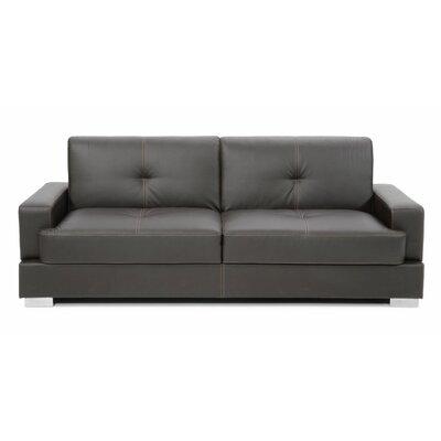 LifeStyle Solutions Signature Coronado Convertible Sofa