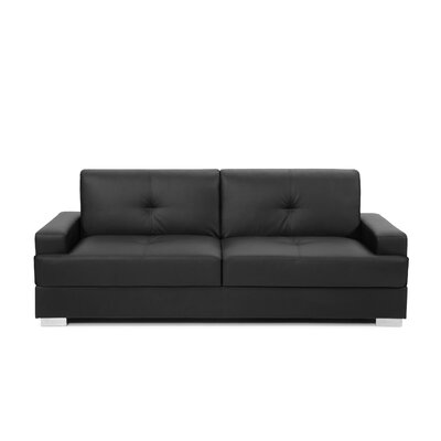 LifeStyle Solutions Signature Coronado Convertible Sofa