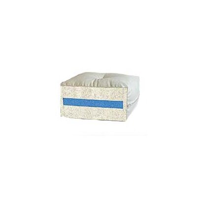 "LifeStyle Solutions Select 6"" Futon Mattress"