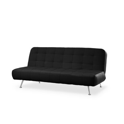 LifeStyle Solutions Elements Tribeca Sleeper Sofa