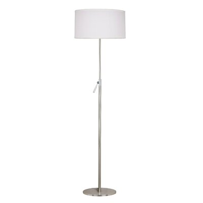 Wildon Home ® Killian Floor Lamp
