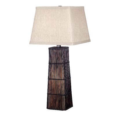 Kenroy Home Wakefield Table Lamp