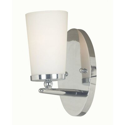 Kenroy Home Aerial 1 Light Wall Sconce