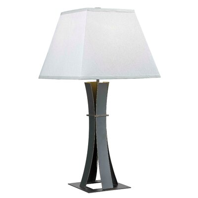 Kenroy Home Guilder Table Lamp
