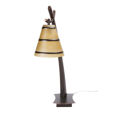 Wildon Home ® Brookings Table Lamp