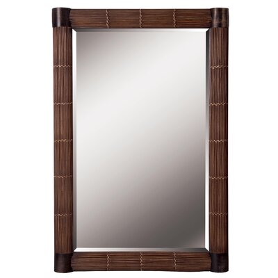 Bundle Wall Mirror