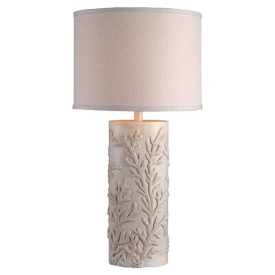 <strong>Kenroy Home</strong> Reef 1 Light Table Lamp
